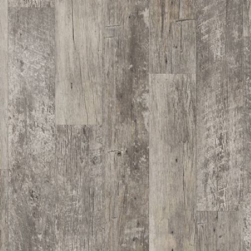 Karndean Van Gogh Wood Flooring Aged Redwood